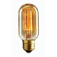 Лампа рето Arte Lamp ED-T45-CL60 BULBS
