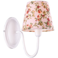 Бра Arte Lamp KIDS A9212AP-1WH белый